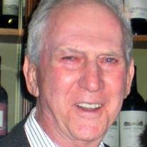 James D. Askew
