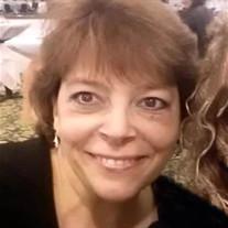 Jennifer L. Teuscher