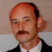 Charles Wayne Kesler