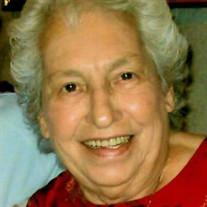 Norma J. (Bisogni) Eberman