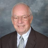 ROBERT HENRY STROTMAN