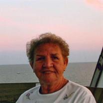 Hazel Bohannon Stephens
