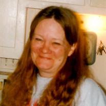 Christie J. Hanson