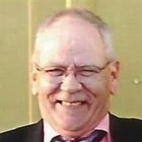 Marshall L. Dodge