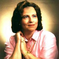 Mrs. Janet Lynette Sielicki