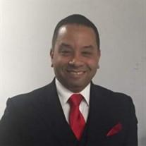 Jose Ramon Hernandez