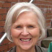 Joan Charlotte Skalabrin