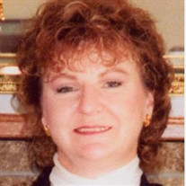 Diane Kay Heier