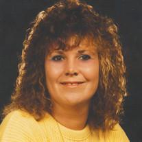 Cindy  Hinkle