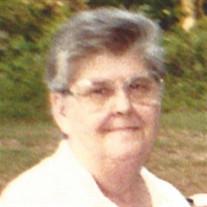 Lois Rountree