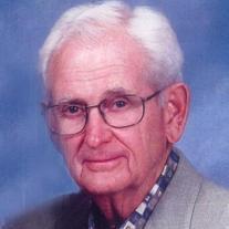Robert John Blake