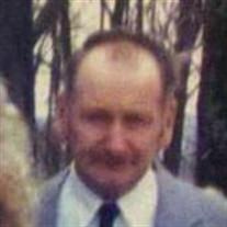 Robert R. Crider, Jr.
