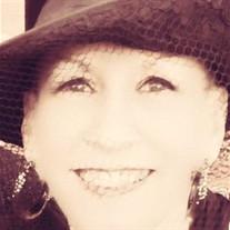 Gail Ann Proctor
