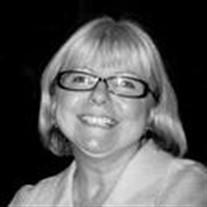 Linda M. Hemming