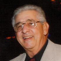 Anthony R. Zaguroli