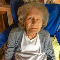 Diana M. Nero