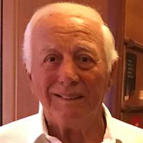 Leonard Santoro