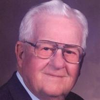 Paul Glen Letholt