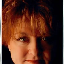 Lee Ann Hubbell