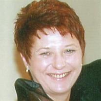 Linda M. Brodka