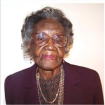 Mrs. Fannie B.  Linsey