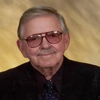 Henry Tinker Patton