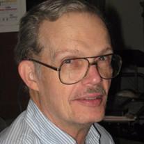 Mr. Donald Allen Denelsbeck