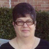 Celeste Rouge Cortez