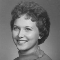 Brenda J. Olin