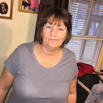 Lisa Ann Elrod Dover