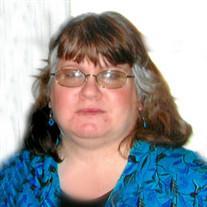 Elizabeth Elaine Sturdivant