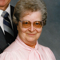 Myrtle  L. Edwards