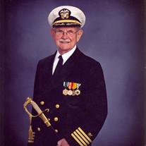 Larry Gene Gudbranson