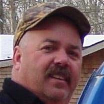 Richard N Shontz jr.