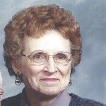 RoseMarie C. Boucher
