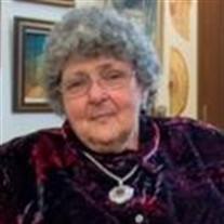 Barbara J. Cassel