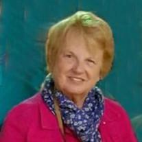 Mary  Ellen  Shannon