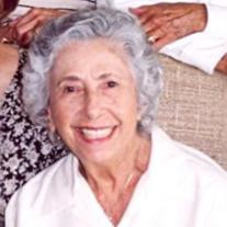 Annie Nader Pfaff