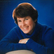 Betty J.  Michalko