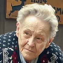 Beverly  B. Pritchard