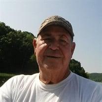 Mr. Jimmy Stephens