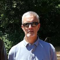 Scott James McAlpine