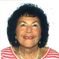 Nicoletta Caruso