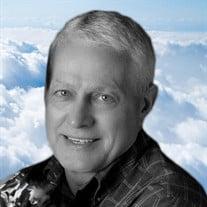 Donald R. Garner