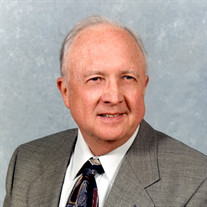 David Paul Harbin