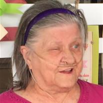 Marlene Ort