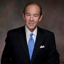 Ronald  G.  Ross
