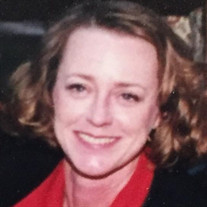 Mrs. Denise  Chapman Gibson
