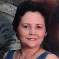 Zoila Marina Waddell