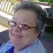 Esther  Jeanne Sarles